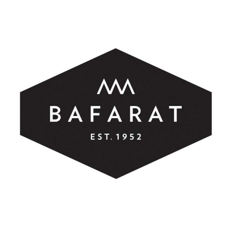 <p>BAFARAT</p>